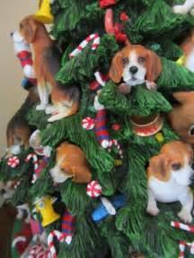 danbury mint rare beagle table top illuminated christmas