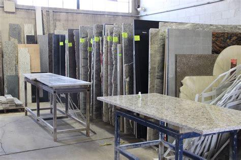 affordable granite marble quartz countertops in rhode