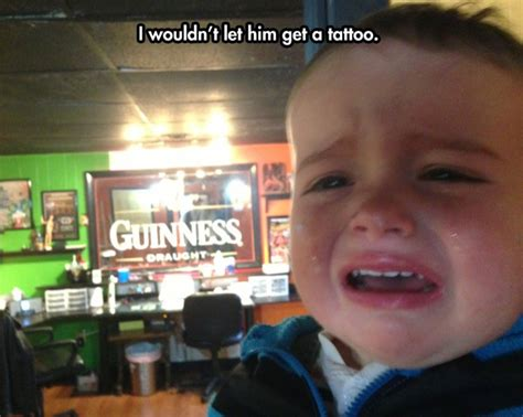kids crying   funniest reasons