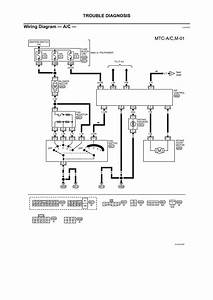 Residential A C Wiring Diagram