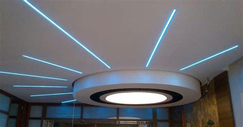 2015 Ceiling Design by Top Catalog Of Gypsum Board False Ceiling Designs 2015