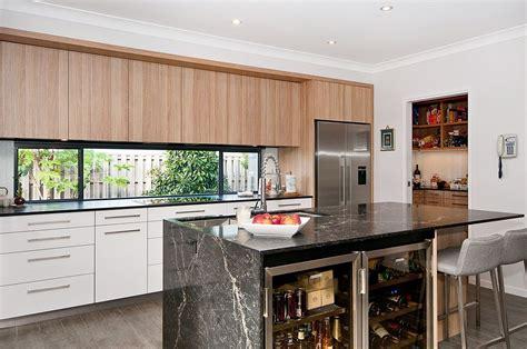 second designer kitchens 2 5100 vanilla noir trends design decora 231 227 o cozinha 5100