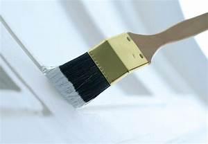 Innentüren Streichen Farbe : pinselberater obi ~ Michelbontemps.com Haus und Dekorationen