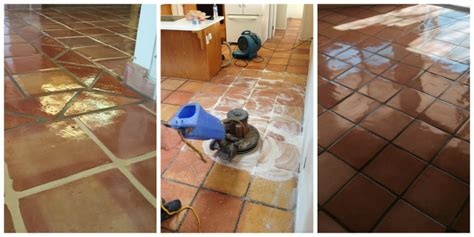 blog tile cleaning tile girl pv interiors tile cleaning