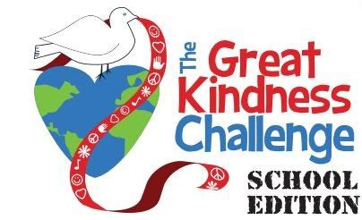 great kindness challenge letter chase elementary school