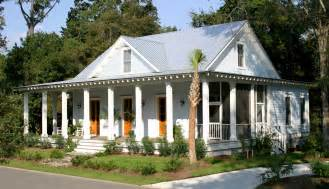Photo Of House Plans Southern Style Ideas by Southern Country Cottage House Plans