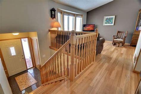 fresh bi level house interior design 25 best ideas about raised ranch entryway on