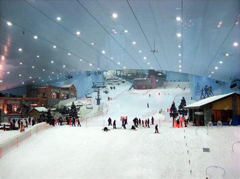 sku dubai ski dubai mall of the emirates powerstar