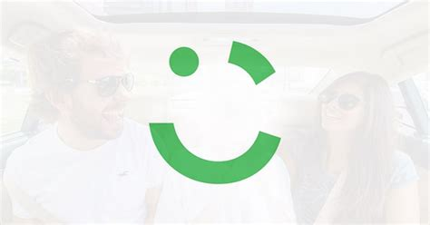 Careem Celebrates Fourth Year With New Brand Identity