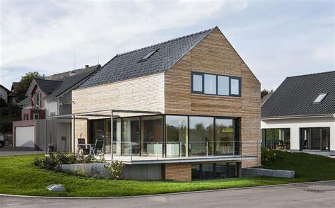 Modernes Haus Kaufen Niederösterreich by Pin Lena Schlenk Auf Umbau In 2019 Modernes Holzhaus