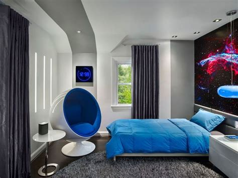 Bedroom Decorating Ideas For Boy by Best 25 Boy Bedrooms Ideas On