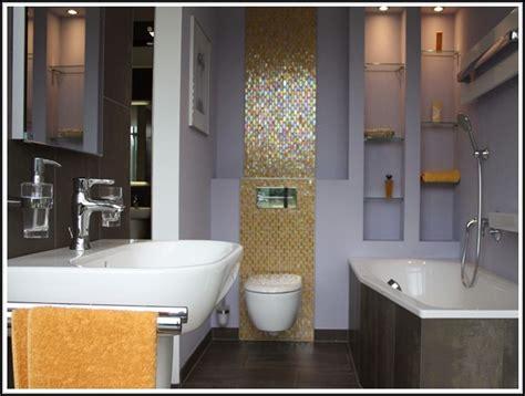 Badezimmer Fliesen Neu Bekleben  Fliesen  House Und