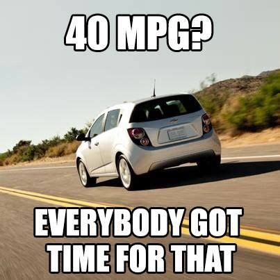 Chevrolet Memes Chevy Memes Images Search