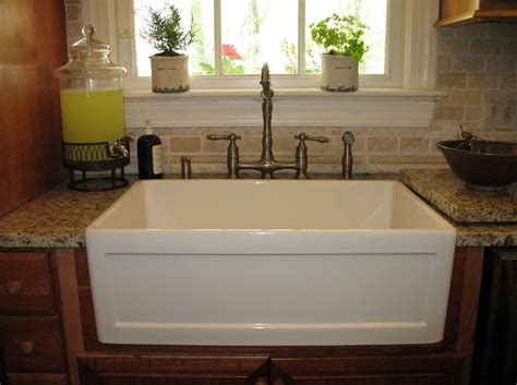 best kitchen faucets for farmhouse sinks farmhouse kitchen sink faucets best options of farmhouse