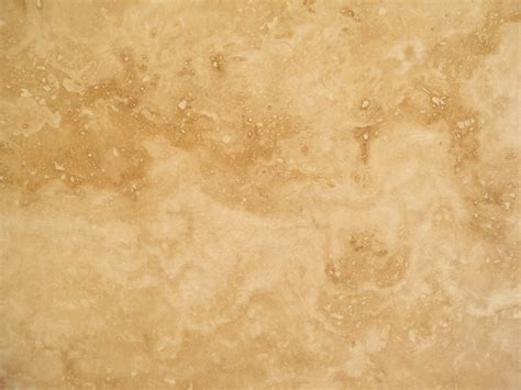 a useful a z on realistic methods of travertine tiles