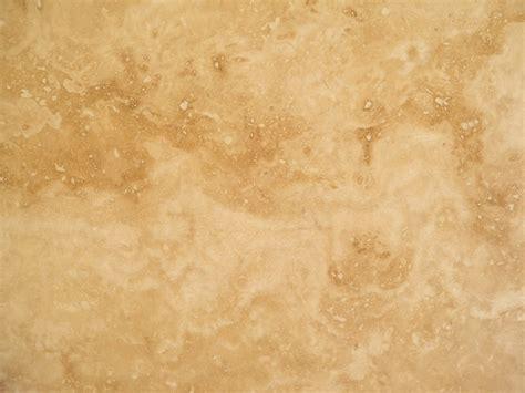travatine tile travertine paver marble paver travertine tiles pool coping marble tile travertine tile