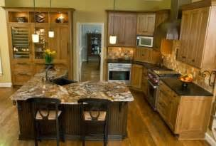 Kitchen Layouts L Shaped With Island L Shape Kitchen Design Kitchen Design Photos 2015