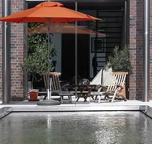 Sonnenschirmständer Gewicht Empfehlung : schirmst nder liro midi 60s kunststoff wei flexible klemmung schirmfu umbrellas sun ~ Orissabook.com Haus und Dekorationen