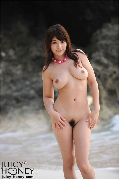 Nanahoshizawa Porn Pic From Hot Nude Asian Women