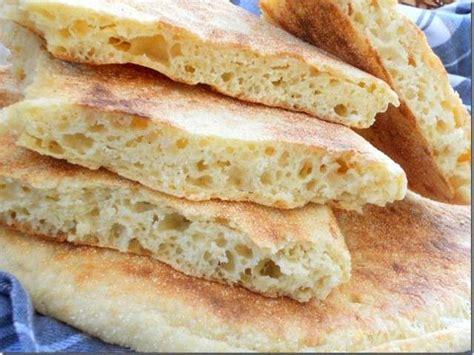 la cuisine de sherazade les meilleures recettes d 39 algérie et