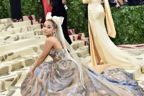 Who is Ariana Grande's Boyfriend? Dalton Gomez Wiki, Biography, Age, Family, Career, Height, Net Worth - Wikibious