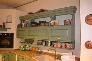 Awesome Cucina Baltimora Scavolini Prezzo Photos Home Interior Ideas ...