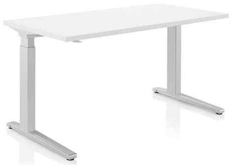 herman miller standing desk hermanmiller renew rectangular sit stand desk laminate
