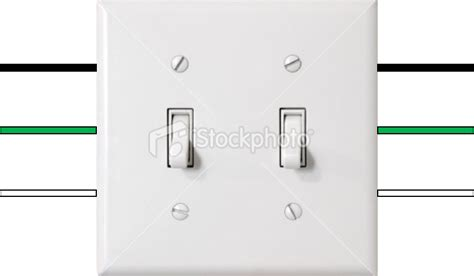bathroom exhaust fan installation instructions replacing bath fan light switch wiring home improvement