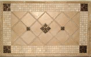ceramic tile designs in the market indoor and outdoor design ideas