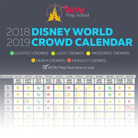 baesta crowd calendar ideerna pa pinterest tips om disney