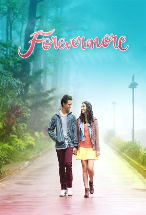 forevermore  full episodes    wlext