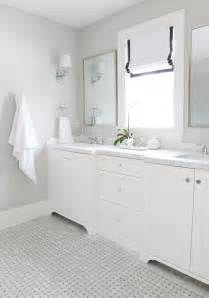 bathroom wall tile ideas the midway house master bathroom studio mcgee