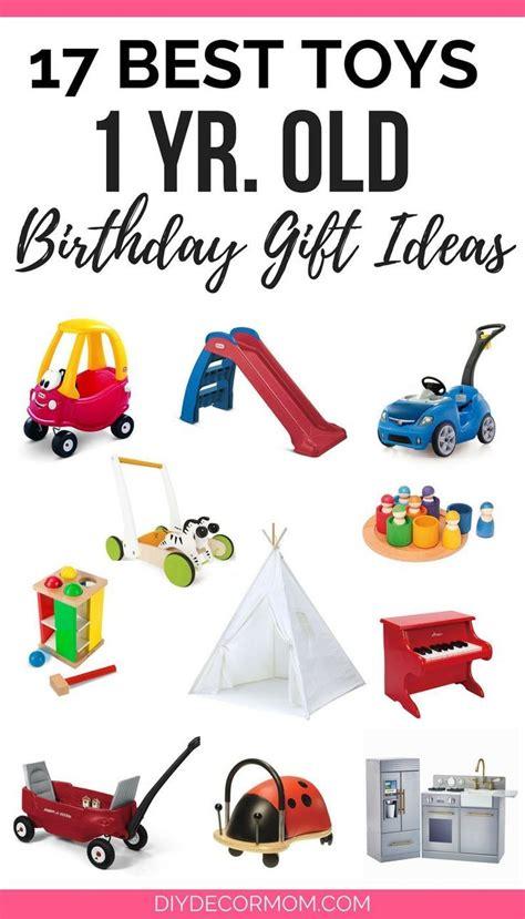 toys   yr olds     birthday gift