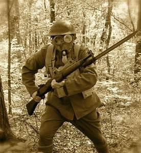 Helmets and gas masks - Military & Aerospace Electronics