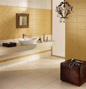 modern bathroom tile designs in monochromatic colors With bathroom tiles designs and colors
