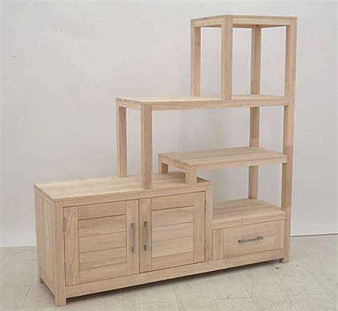 meuble de cuisine blanc laqué meuble escalier ahor 4966