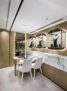 butani jewellery boutique by stefano tordiglione design With decor interior and jewelry