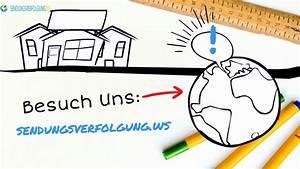 Post Italien Sendungsverfolgung : sendungsverfolgung dhl hermes ups dpd gls fedex deutsche post paketshop paket preise ~ Eleganceandgraceweddings.com Haus und Dekorationen