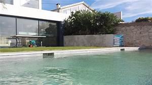 jardin contemporain monjardin materrassecom With wonderful entree exterieur maison moderne 5 amenager un jardin contemporain les ragles monjardin