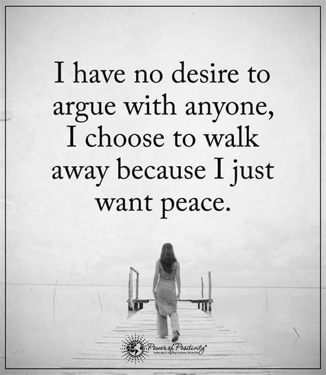 inspirational quotes    desire  argue