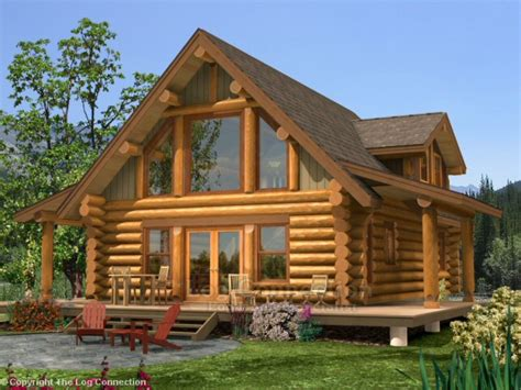 log homes floor plans and prices complete log home package pricing log home plans and