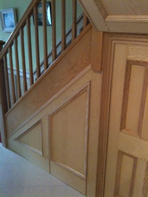 View Pictures and Photos For Neil Murphy Cabinet Making