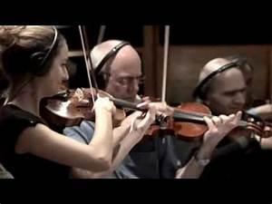 Enregistrement Musique Youtube : le siffleur module musique youtube ~ Medecine-chirurgie-esthetiques.com Avis de Voitures