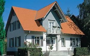 Braas Ziegel Preise : braas dachziegel preise frankfurter pfanne entl fterstein ~ Michelbontemps.com Haus und Dekorationen