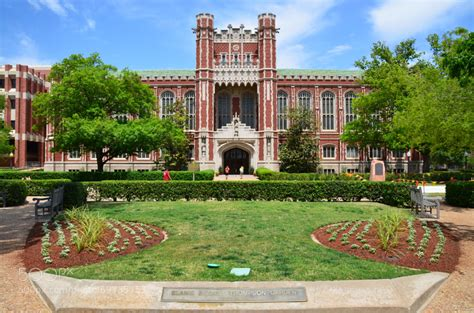 University Of Oklahoma Scenery  Pc Backup. United States Government Bonds. Which Is The Best Internet Provider In My Area. Best Photography Schools In The World. Global Gateway Virtual Terminal. Graduate Programs In Communications. Post Graduate Degree Online Adt Price Plans. Reverse Mortgages How They Work. Charitable Donations Online White Rubicon X