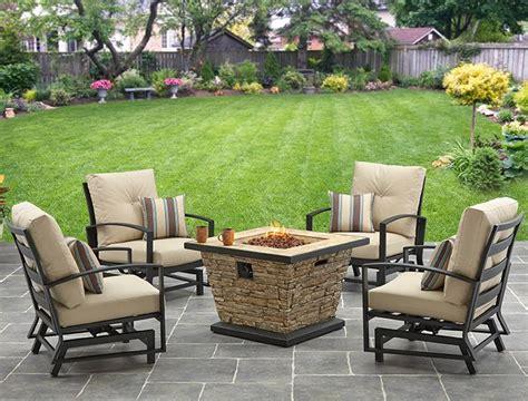 better homes and gardens sandridge 5 slat back gas