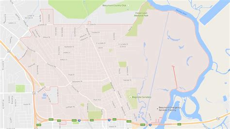 online offender maps mt ararat dps check offender map before trick or treating