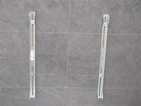 Ikea Schiebegardinen Halterung by Ikea Schiebegardinen Halterung Herrlich Ikea