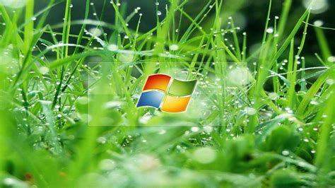 30+ 3d Windows 8 Wallpapers, Images, Backgrounds, Pictures