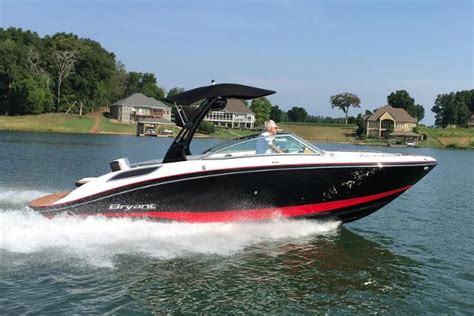 Bryant Boats by Bryant Boats For Sale Boats